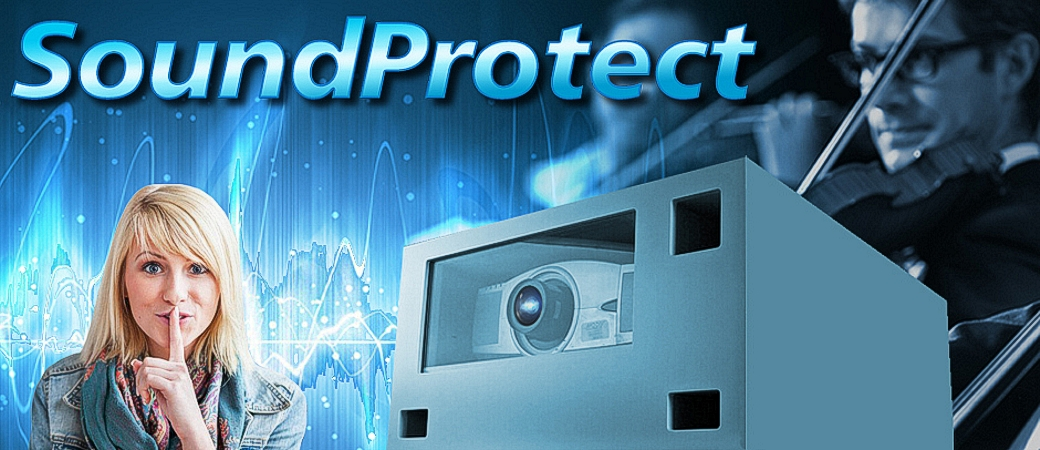 SoundProtect