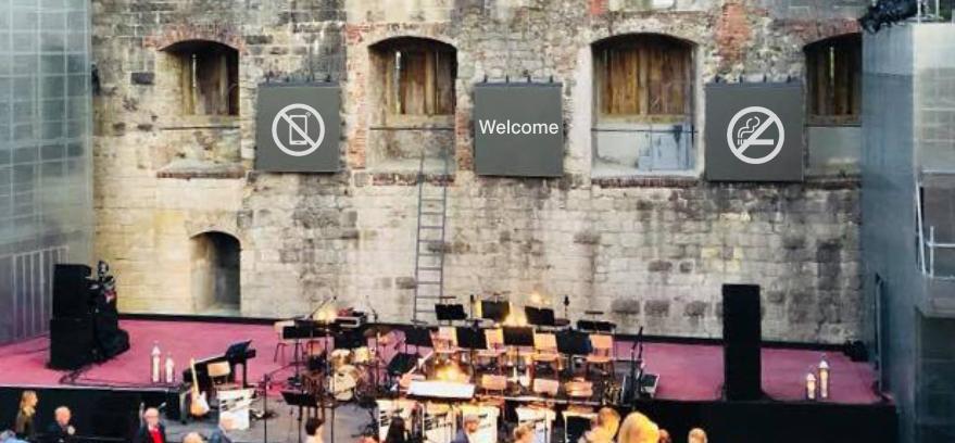 OpernfestspieleHDH3