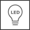טכנולוגיית LED