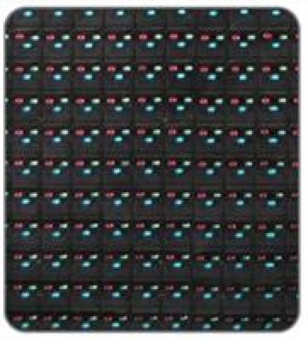 DGB RGB